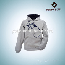 Custom Hoodies Printed Pattern Sweatshirts OEM Designed Sweatshirts Wholesale Blank Hoodies Men XXXXL Hoodies Design
